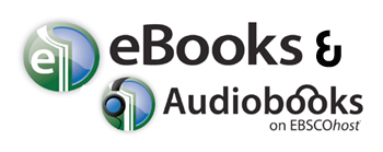 Ebscohost eBook & Audiobook Collection